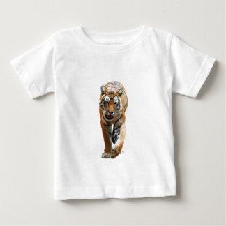 Bengal tiger baby T-Shirt