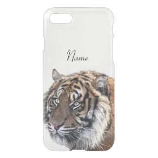 Bengal Tiger iPhone 8/7 Case