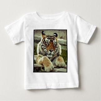 Bengal Tiger Shirts