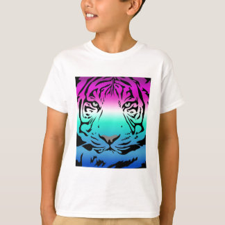 Bengal tiger T-Shirt