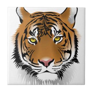 Bengal Tiger Tile