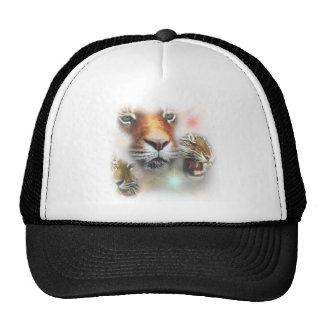 Bengal Tigers Trucker Hat