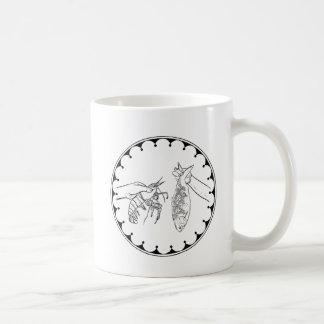 Bengali Coffee Mug