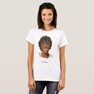 Beni Amer Boy T-Shirt for Women