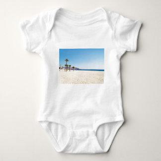 Benidorm Baby Bodysuit