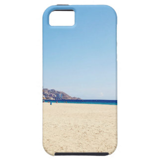 Benidorm iPhone 5 Cover