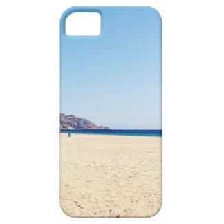 Benidorm iPhone 5 Covers