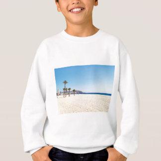 Benidorm Sweatshirt