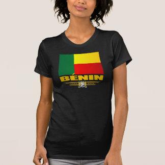 Benin Pride T-Shirt