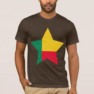 Benin Star T-Shirt