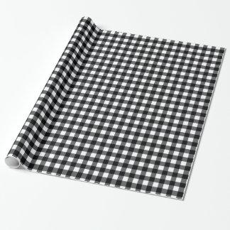 Benkeijima Japanese Pattern Wrapping Paper