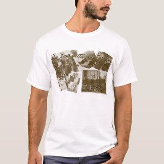 Bennett no apostrophe T-Shirt
