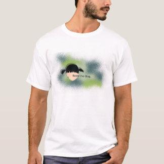 Benni the Blogwear T-Shirt