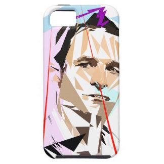Benoit Hamon Case For The iPhone 5
