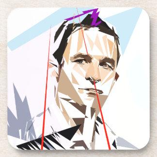 Benoit Hamon Coaster