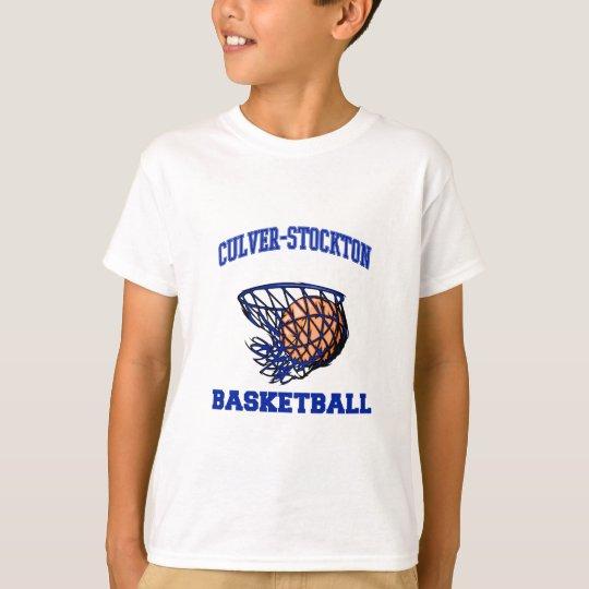 BENSON, SHEILA T-Shirt