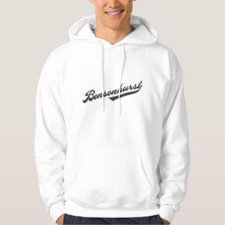 Bensonhurst Hoodie