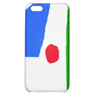 Bento Lunchbox iPhone 5C Cases
