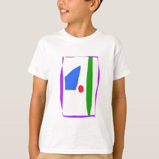 Bento Lunchbox T-Shirt