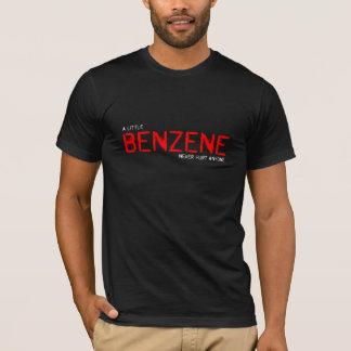 Benzene T-Shirt