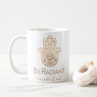 BeRadiant Classic Mug