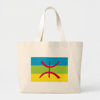 Berber Flag Bag