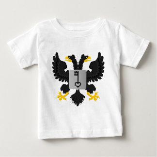 Berg-En-Terblijt Baby T-Shirt