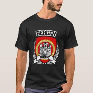 Bergen T-Shirt