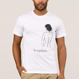 Berhof Studio Shirt