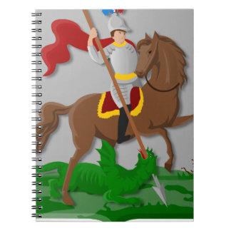 Berkhout Notebooks