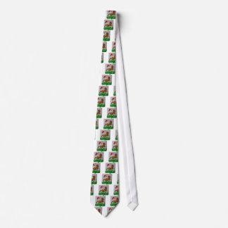 Berkhout Tie