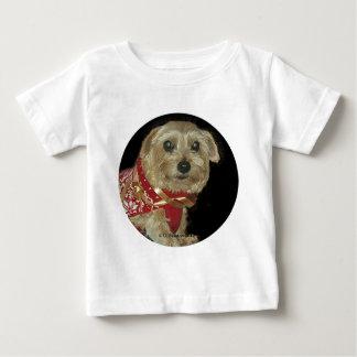 Berli Baby T-Shirt