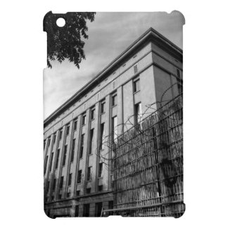 Berlin Berghain Club Cover For The iPad Mini