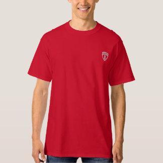 Berlin Brigade T-Shirt
