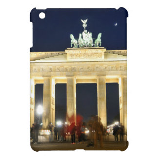 Berlin Case For The iPad Mini