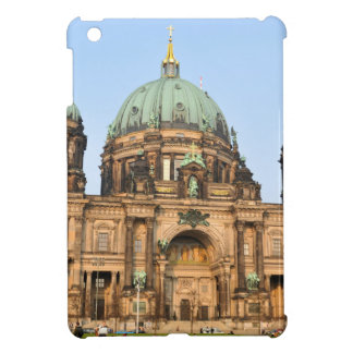 Berlin Cathedral (Berliner Dom) Case For The iPad Mini