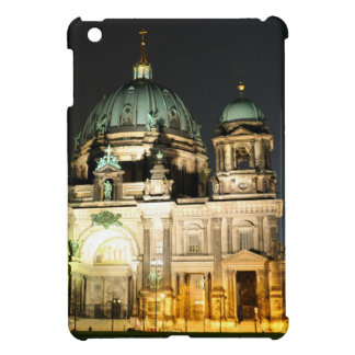 Berlin Cathedral (Berliner Dom) iPad Mini Cover