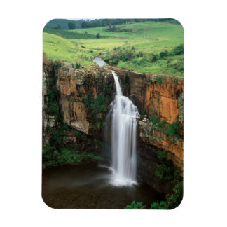 Berlin Falls, Mpumalanga, South Africa Magnet