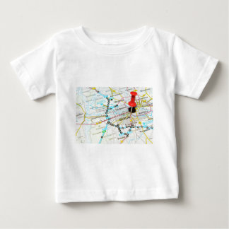 Berlin, Germany Baby T-Shirt