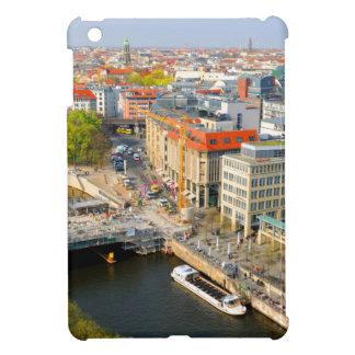 Berlin, Germany Case For The iPad Mini