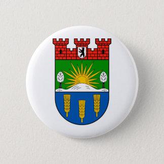 Berlin Lichtenberg 2 Inch Round Button