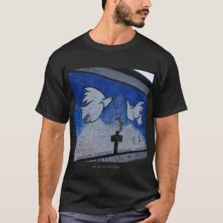 Berlin Memories - Cotton T-Shirt
