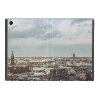 Berlin Urban Landscape iPad Mini Cover