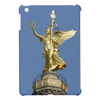 Berlin, Victory-Column 002.01 iPad Mini Case