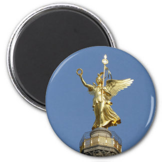 Berlin, Victory-Column 002.01 Magnet