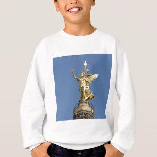 Berlin, Victory-Column 002.01 Sweatshirt