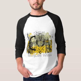 Berlin Wall T-Shirt