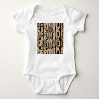 bermuda1662 1 baby bodysuit