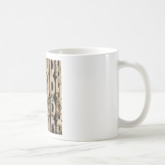 bermuda1662 1 coffee mug