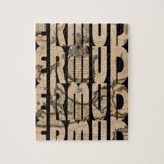 bermuda1662 1 jigsaw puzzle